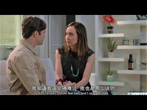 Supernatural 狙魔人 S13E04  Jack Meets Mom