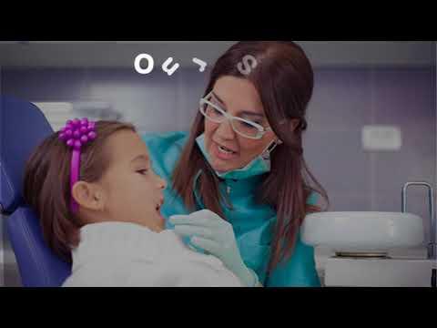 Richmond Hill Pediatric Dentist by Kids Dentistry Richmond Hill