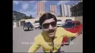 (MTV) клип  «Ты кто такой?Давай,до свидания»!
