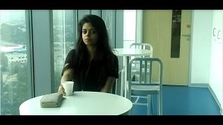 Amazon India: A Story of IT employees | A Short Fun Film