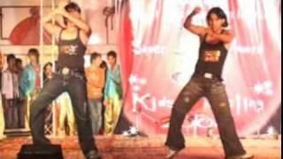 murga dance jony.DAT