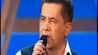 "ЛЮБЭ - А ну-ка, девушки (концерт ""Расторгуев 55"", 23/02/2012)"