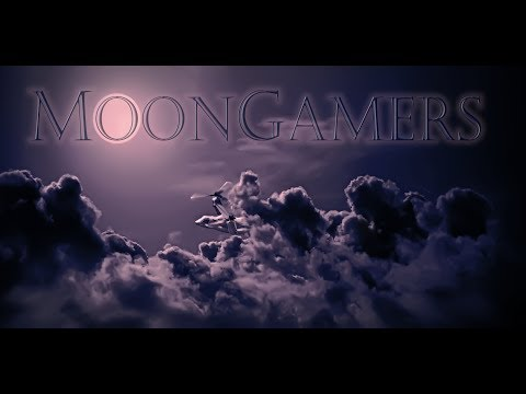 Moongamers BF1942 - Live Stream (Omaha 1-2-2016)