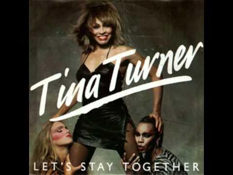 Etaloni Band Private Dancer Tina Turner sax instrumental version