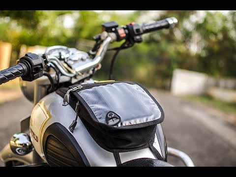 TOP 5 Accessories below 500 Rupees for Motorcycle