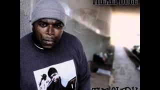 Treali Duce - The Hacker (Intro)