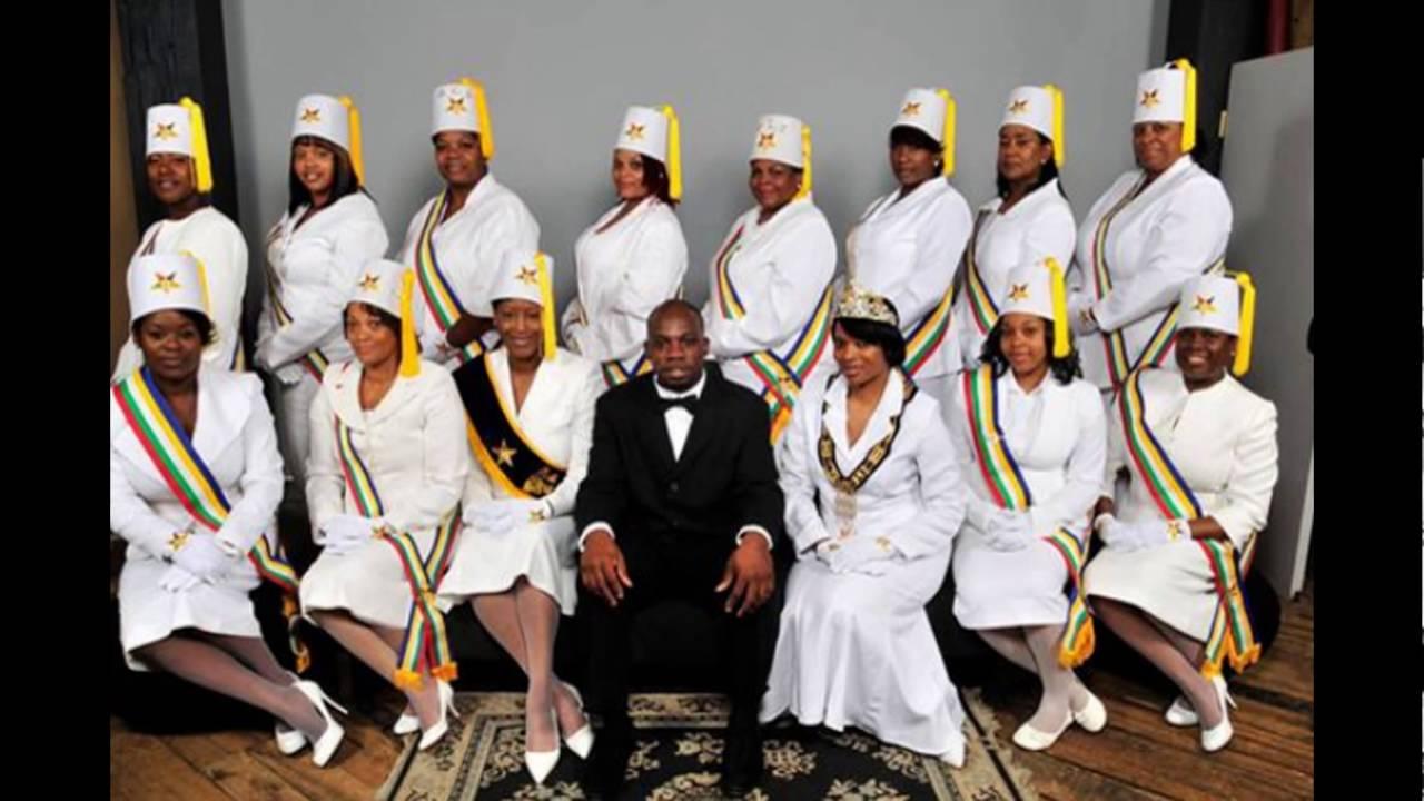 illuminati in south africa - YouTube