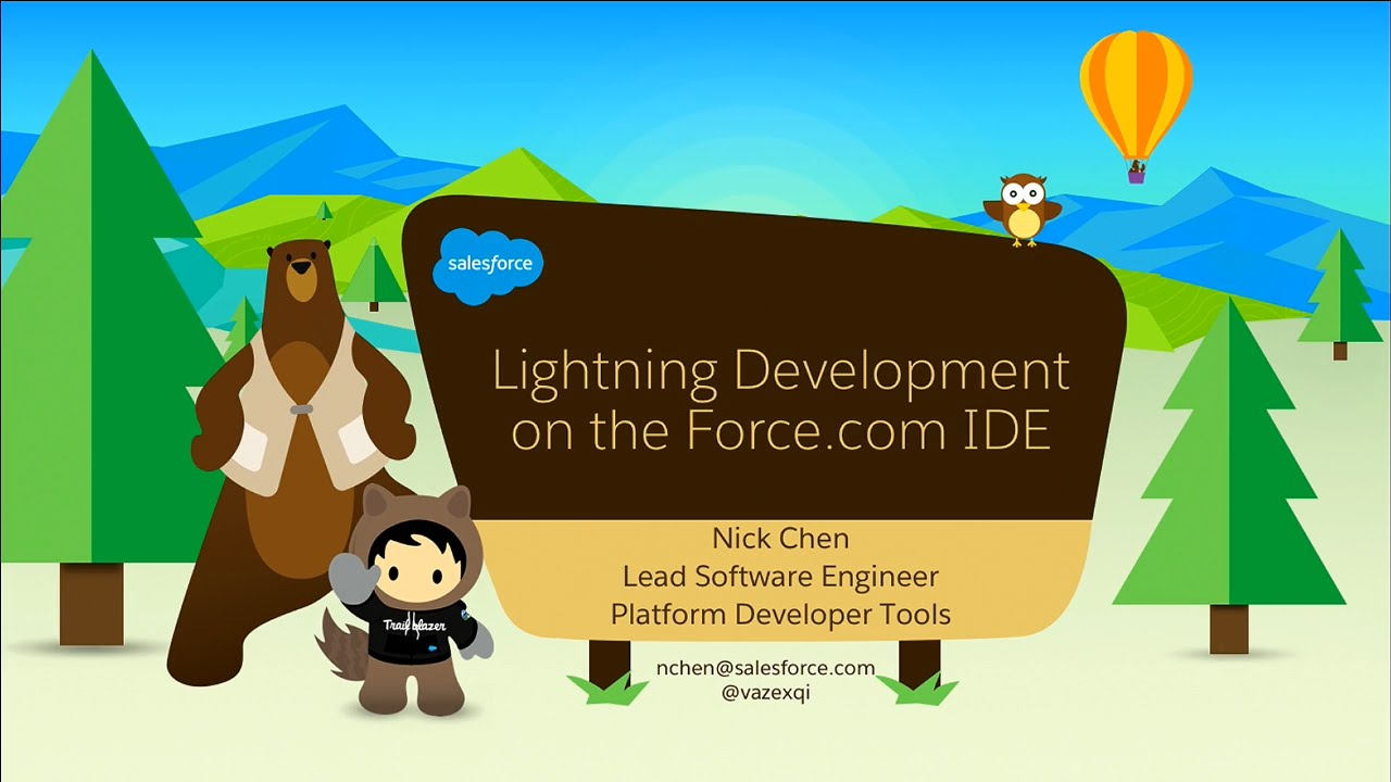how to add a new task in salesforce lightning