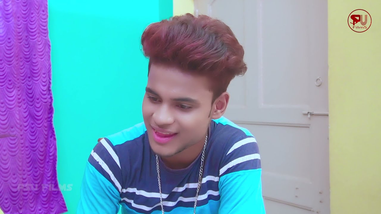 Chahunga Main Tujhe Hardam | Brother Vs Love | Heart Touching Sad Love Story | Raj Chatterjee