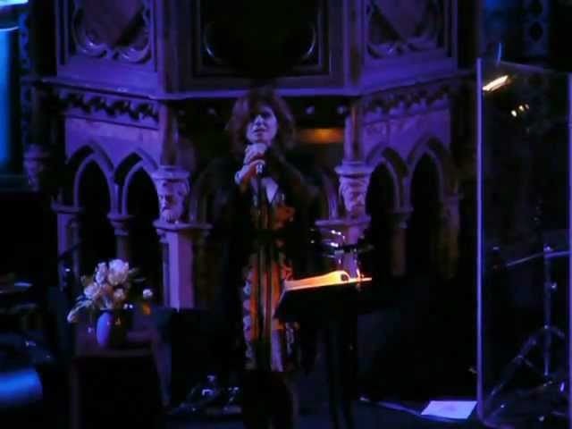 cowboy-junkies-live-dreaming-my-dreams-union-chapel-london-2010-1mimo2