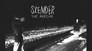 Slender: The Arrival | Slender Man Movie Trailer