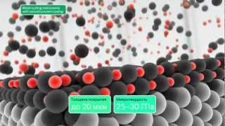 Роснано: металлорежущие инструменты с нанопокрытием(, 2013-01-14T17:09:34.000Z)