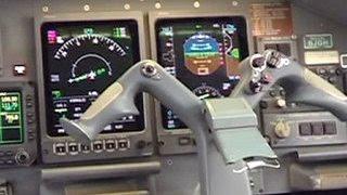 В Коми прибыл по лизингу пятый Embraer
