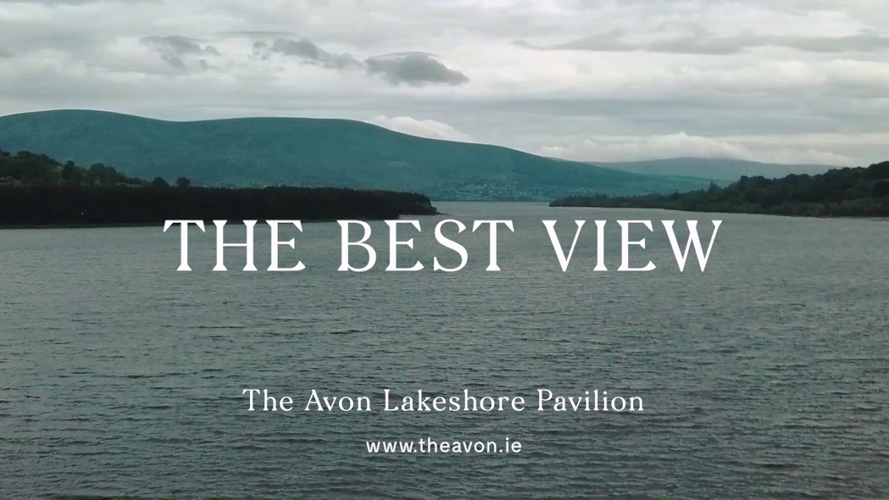 Rented a boat for the day - Traveller Reviews - Blessington