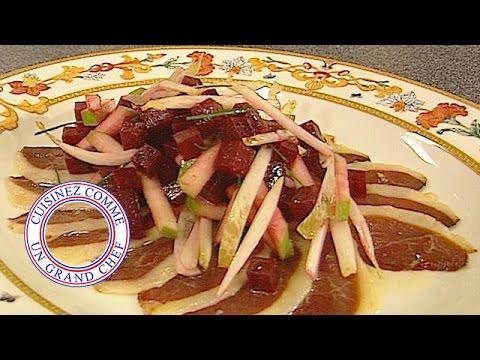 salade-de-betteraves-et-endives