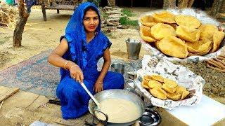 Delicious Breakfast Recipe in Hindi   Easy Nasta Recipe by Manishaa Kitchen   Indian Kitchen Routine