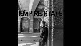 Jaromír Nohavica – Empire State
