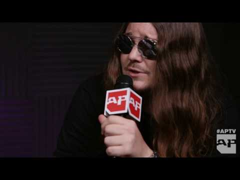 "APTV EXCLUSIVE: Of Mice & Men discuss ""Back To Me"""