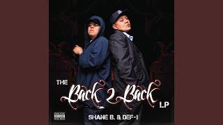 Back 2 Back (Intro)
