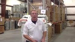Home HVAC Repair Charleston SC  | HVAC Home Repair Charleston | HVAC Home Repair | Repair Home HVAC