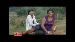Tor Upar Ma Jaan - Tor Chadti Jawani - Gofelala Gendle - Chhattisgarhi Song