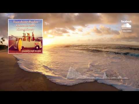 Sunshine Radio - Guestmix #004 - KlangKunst // 18.12.2015