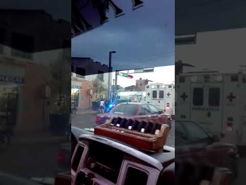 Tepic,Nayarit, México 2018