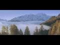 Nusret Ft Mevlan Kurtishi - Allah Ya Maulana 2017