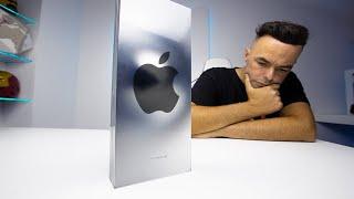 O QUE NUNCA vais encontrar num iPhone