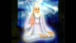Sundar Gutka Bani   029 SALOK BHAGAT KABIR JIO KE ANG 1364 1377   Bhai Jarnail Singh Ji