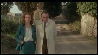 Cento giorni a Palermo Trailer