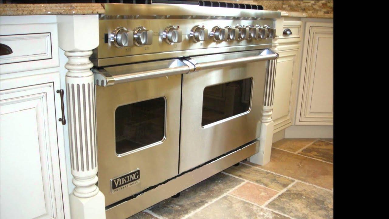 Kitchen cabinets northvale nj - Kitchen Concepts Norwood Nj