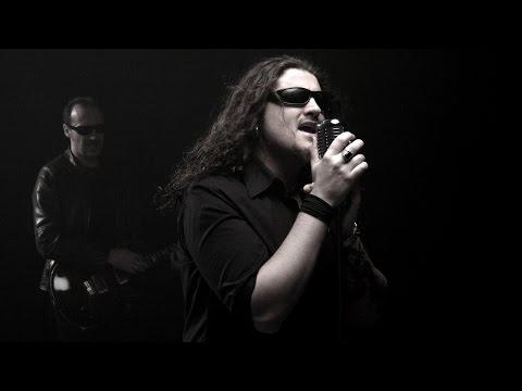 DE FACTO - Angyalszív (official video)