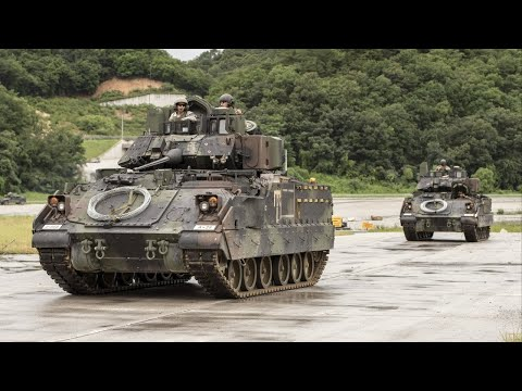 US may send more military assets to S. Korea