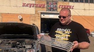видео Клубный сервис (автосервис) Jeep Patriot: обслуживание и ремонт Джип Патриот