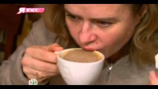 Я Худею! на НТВ  4 сезон  5 выпуск  4 апреля 2015 года