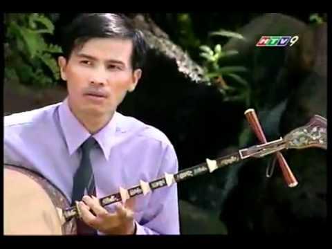 Tiếng Đàn Tri Âm kỳ 93 - Lưu Thuỷ Trường