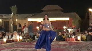 Hot Belly Dance Dubai