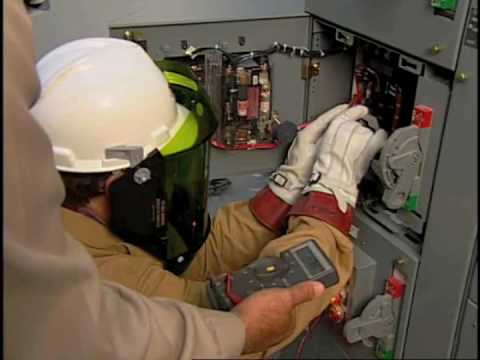 Electrical Safety for Industrial Facilities | Part 1 |