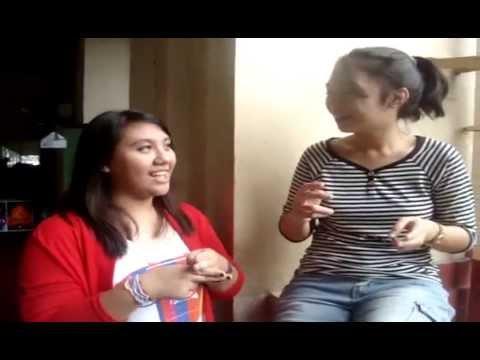 FILIPINO SIGN LANGUAGE