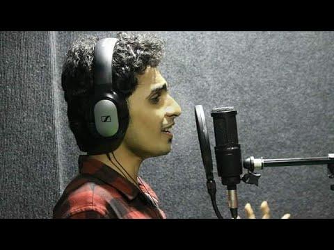 ഇതാണ് മക്കളെ പാട്ട് കണ്ടു നോകക്  Nabidina songs malayalam 2017|singer Suhail koppam|shafi sackeer