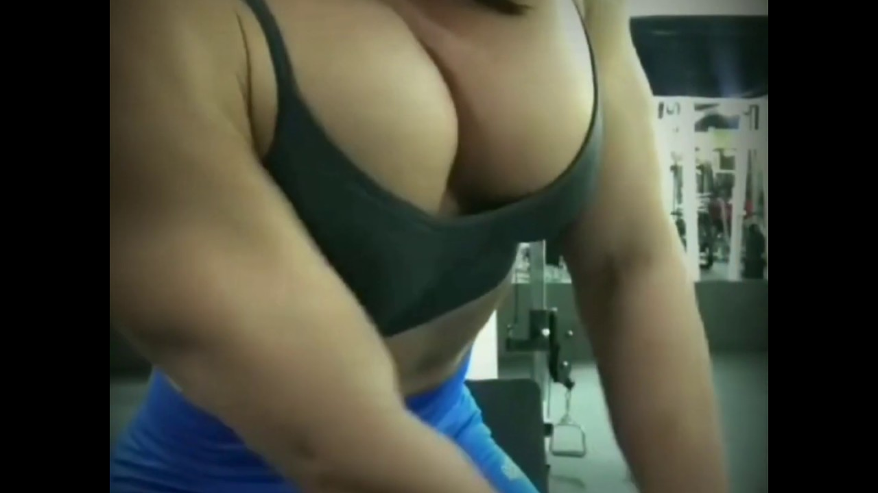 Muscle control central archives