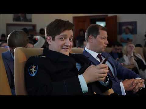 Полицейский с рублёвки 5 сезон обзор