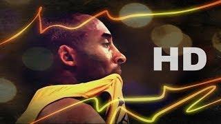 Repeat youtube video Kobe Bryant - My Vengeance HD Motivational