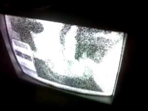 Daerah Plosok Susah Sinyal Ini Cara Buat Antena Tv Dari Tutup Panci