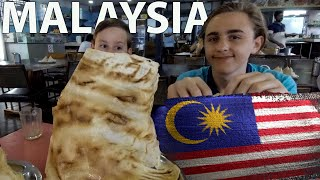 Visit Malaysia 2020 (We're Back!) #VM2020