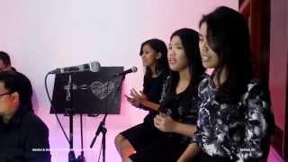 Video Manusia Nggo Erdosa (medley) Teruh Kayu Silangndu download MP3, 3GP, MP4, WEBM, AVI, FLV Juli 2018