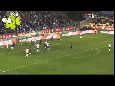 Portugal vs Cape Verde 2 0 All Goals & Highlights FRIENDLY 2015 HD