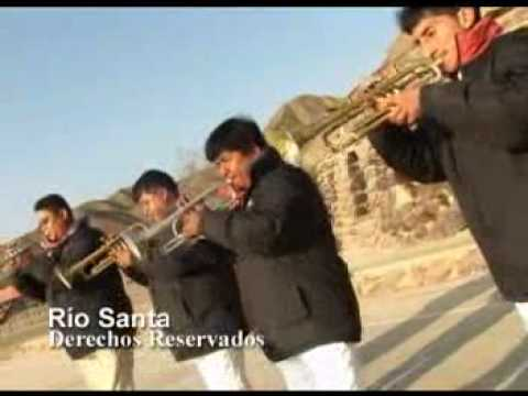 Banda Super Lira Musical Yauyos Quisiera quererte