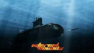 SP:MC & LX One - Kingsland Dub